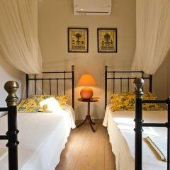 Отель Casa Paleopolis near Royal Baths MonRepo Греция, Корфу - отзывы, цены и фото номеров - забронировать отель Casa Paleopolis near Royal Baths MonRepo онлайн фото 5