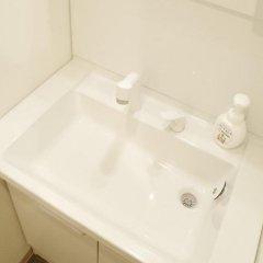 Hotel Kuramae ванная фото 2