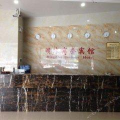 Отель OYO интерьер отеля фото 3