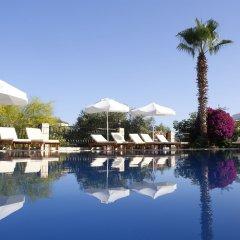 Amphora Hotel Турция, Патара - отзывы, цены и фото номеров - забронировать отель Amphora Hotel онлайн с домашними животными