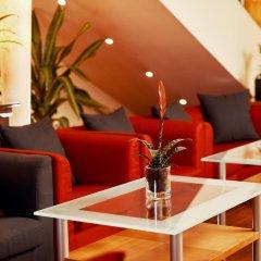 Radisson Blu Ridzene Hotel гостиничный бар
