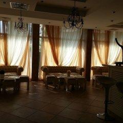 Отель Апарт-Отель Menada Dawn Park Болгария, Солнечный берег - отзывы, цены и фото номеров - забронировать отель Апарт-Отель Menada Dawn Park онлайн питание