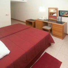 Отель The Diplomat Hotel Мальта, Слима - 9 отзывов об отеле, цены и фото номеров - забронировать отель The Diplomat Hotel онлайн удобства в номере фото 2