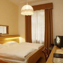 Отель Europa Splendid Италия, Горнолыжный курорт Ортлер - отзывы, цены и фото номеров - забронировать отель Europa Splendid онлайн детские мероприятия