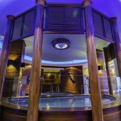 Отель Columbia Beach Resort детские мероприятия фото 2