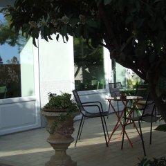 Отель Casa Cipriani Италия, Потенца-Пичена - отзывы, цены и фото номеров - забронировать отель Casa Cipriani онлайн фото 3