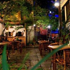 Ilk Pansiyon Турция, Амасья - отзывы, цены и фото номеров - забронировать отель Ilk Pansiyon онлайн гостиничный бар