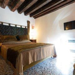 Отель Granda Sweet Suites Италия, Венеция - отзывы, цены и фото номеров - забронировать отель Granda Sweet Suites онлайн комната для гостей фото 4