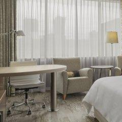 Отель The Westin Warsaw Польша, Варшава - 3 отзыва об отеле, цены и фото номеров - забронировать отель The Westin Warsaw онлайн фото 2