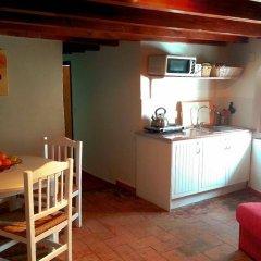 Отель Casa Campana Испания, Аркос -де-ла-Фронтера - отзывы, цены и фото номеров - забронировать отель Casa Campana онлайн в номере