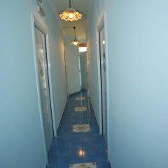 Отель Locanda Costa DAmalfi интерьер отеля фото 2