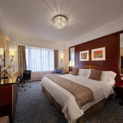 Hotel Royal Macau фото 12