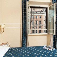 Отель Cesar Palace - B&B комната для гостей фото 4