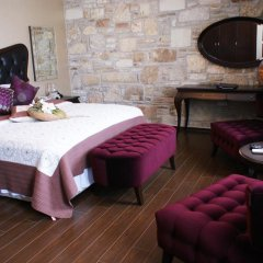 Griffon Hotel Турция, Helvaci - отзывы, цены и фото номеров - забронировать отель Griffon Hotel онлайн спа