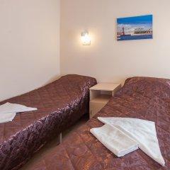 Hotel Democrat on Fontanka 104 комната для гостей фото 3