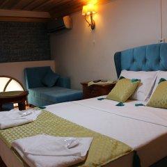 Отель Lika 2 Apart комната для гостей фото 4