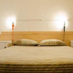 Отель L'Officina Бари комната для гостей фото 5