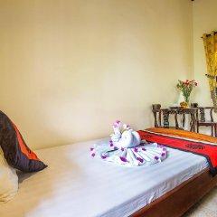 Отель Bonsai Homestay спа