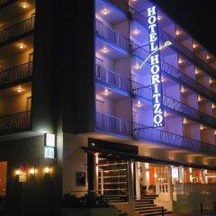 Отель Horitzó Испания, Бланес - отзывы, цены и фото номеров - забронировать отель Horitzó онлайн