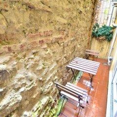 Backyard Of Galata Турция, Стамбул - отзывы, цены и фото номеров - забронировать отель Backyard Of Galata онлайн фото 2