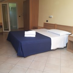 Hotel Dream комната для гостей фото 2