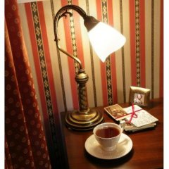 Апартаменты Duval Serviced Apartments Варшава интерьер отеля