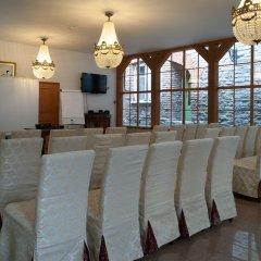 Отель St.Olav Таллин фото 19