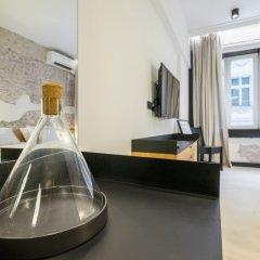 Отель R34 Boutique Hotel Болгария, София - отзывы, цены и фото номеров - забронировать отель R34 Boutique Hotel онлайн в номере