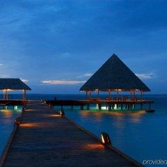 Отель Sun Aqua Vilu Reef фото 3