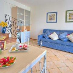 Отель Residence I Giardini Del Conero Италия, Порто Реканати - отзывы, цены и фото номеров - забронировать отель Residence I Giardini Del Conero онлайн детские мероприятия