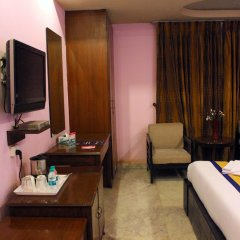 OYO 559 Hotel Kastor International in New Delhi, India from 44$, photos, reviews - zenhotels.com