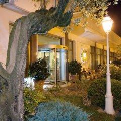 Отель Principe Terme Италия, Абано-Терме - отзывы, цены и фото номеров - забронировать отель Principe Terme онлайн фото 3