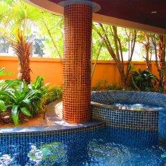 Отель Nova Gold Hotel Таиланд, Паттайя - 10 отзывов об отеле, цены и фото номеров - забронировать отель Nova Gold Hotel онлайн фото 3