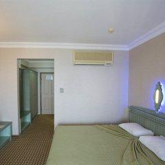 Отель Holiday Park Resort Окурджалар удобства в номере