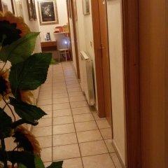 Отель My Life Италия, Рим - 1 отзыв об отеле, цены и фото номеров - забронировать отель My Life онлайн интерьер отеля