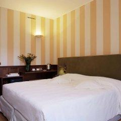 Отель Camperio House Suites Милан комната для гостей фото 5