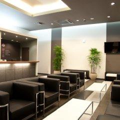 Hakata Sunlight Hotel Hinoohgi Фукуока развлечения