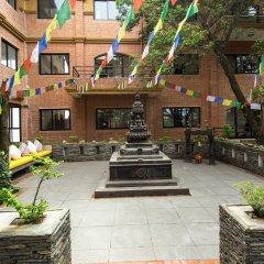 Отель Club Himalaya Непал, Нагаркот - отзывы, цены и фото номеров - забронировать отель Club Himalaya онлайн фото 10
