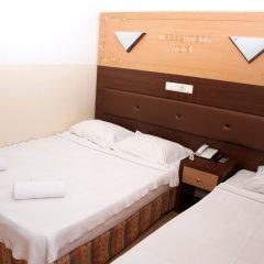 Wassermann Hotel комната для гостей фото 2