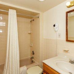 Отель Salisbury Hotel США, Нью-Йорк - 8 отзывов об отеле, цены и фото номеров - забронировать отель Salisbury Hotel онлайн фото 6