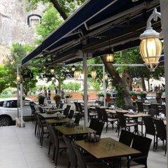 Beyoglu Hotel Турция, Амасья - отзывы, цены и фото номеров - забронировать отель Beyoglu Hotel онлайн гостиничный бар