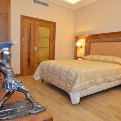 Ataker Hotel Турция, Стамбул - отзывы, цены и фото номеров - забронировать отель Ataker Hotel онлайн комната для гостей фото 2