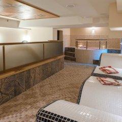 Гостиница Астарта интерьер отеля