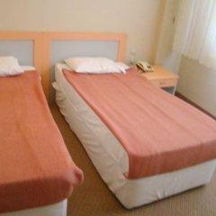 Unaten Hotel Турция, Газимир - отзывы, цены и фото номеров - забронировать отель Unaten Hotel онлайн детские мероприятия фото 2