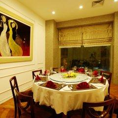 La Casa Hanoi Hotel питание фото 3