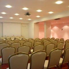 Отель Ilissos Греция, Афины - отзывы, цены и фото номеров - забронировать отель Ilissos онлайн помещение для мероприятий