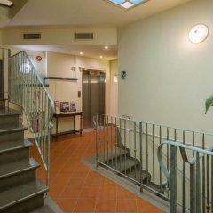 Hotel Panama интерьер отеля фото 2