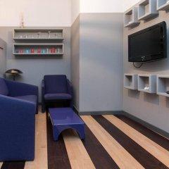 Апартаменты Old Centre Apartments - Waterloo Square комната для гостей фото 3