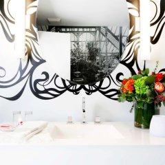 Отель Chez Swann Канада, Монреаль - отзывы, цены и фото номеров - забронировать отель Chez Swann онлайн интерьер отеля фото 3