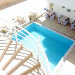 Kocak Hotel Турция, Памуккале - отзывы, цены и фото номеров - забронировать отель Kocak Hotel онлайн с домашними животными